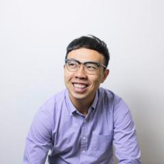 Oscar Kwan