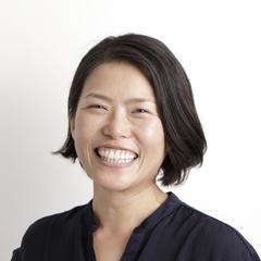 Chiemi Sato