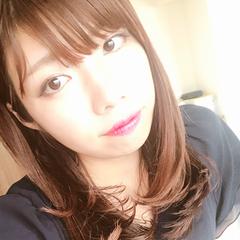 Maika Kimura