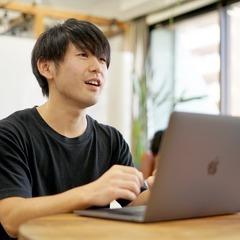 Shogo Ishikura