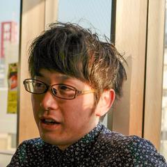 Daichi Inoue