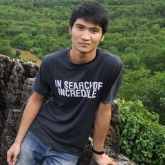 Hien Le
