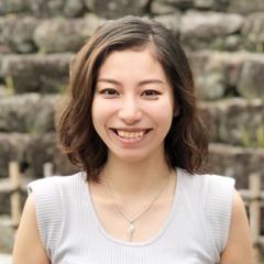 Yuki Goto