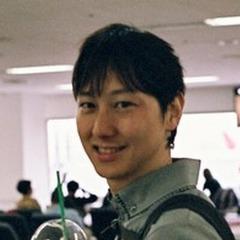 Yukihiro Takemoto