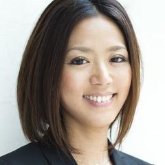 Junko Tanaka