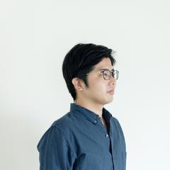 Issei Aoki