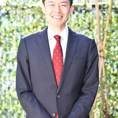 Jun Yamakawa