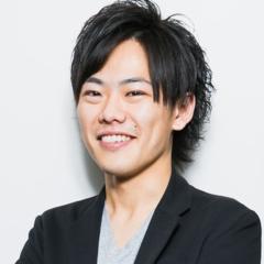 Yotaro Nakamura
