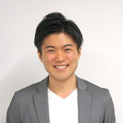 Keisuke Shibata