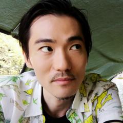 Kazunori Nishibiro