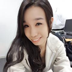 Tung Wenyen
