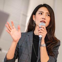 Minami Nobusawa