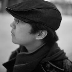 Takeshi Ugajin