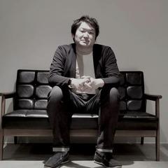 Atsushi Takamatsu