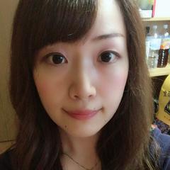 Chizuru Katayama