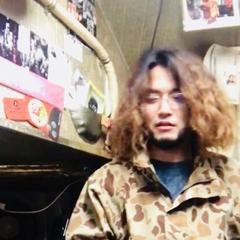 Kai Suzuki