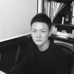 Hiroya Ota