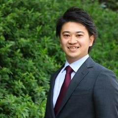 Watanebe Shohei
