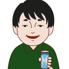 Masayuki Taoka