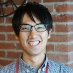 Satoshi Isozaki