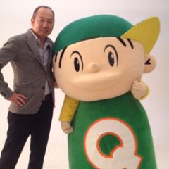 Akira Takada