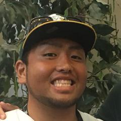 Takeru Narita