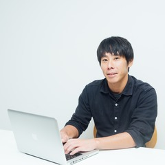 Naohito Maeda