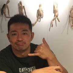 Mitsuo M