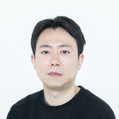 Jyunya Tanimoto