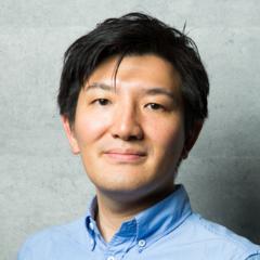 Taku Yuyama