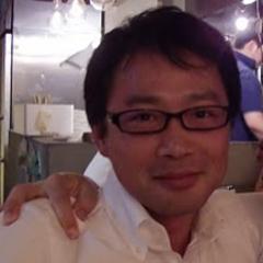 Hiroyuki Kawano