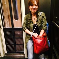 Kinoshita Mie