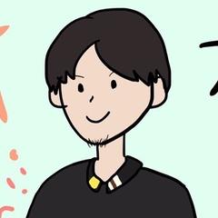 佑介 永岡