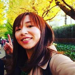 Kumiko Iwai