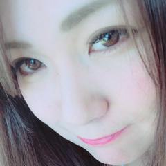 Hiromi Mori