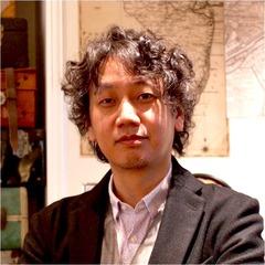 Toru Takahashi