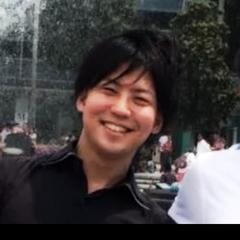 Tatsutaka Ashimoto