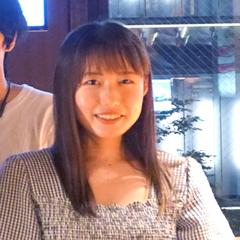 Yuki Katayama