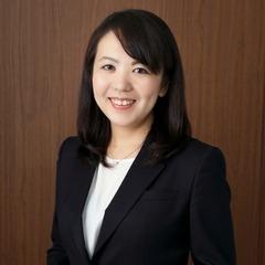 Satomi Watanabe