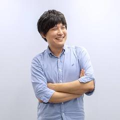 Shun Sasaki
