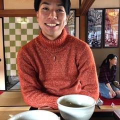 Ryo Nishimaki