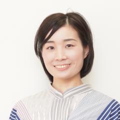 竹田 舞子