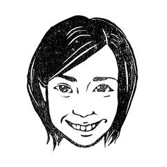 Maiko Takeda