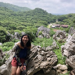 Heng Hui Jie