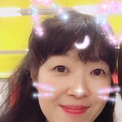 Yuko Fujimoto