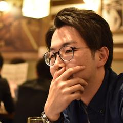 Hiroto Niki