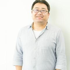 Takeshi Inagaki