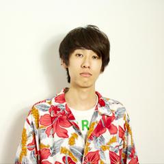 Reo Katsumi