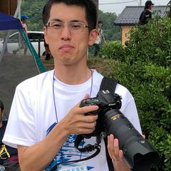 伊藤 俊幸