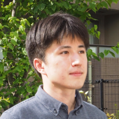 Hiroyoshi Tanouchi